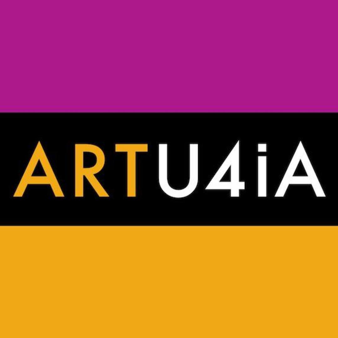 Provider avatar 377 medium